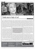 Junio 2007 - Centro de Documentación Ñuke Mapu - Page 2