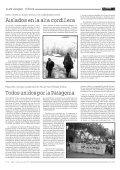 Junio 2007 - Centro de Documentación Ñuke Mapu - Page 3