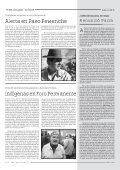 Junio 2007 - Centro de Documentación Ñuke Mapu - Page 5