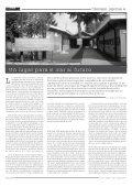 Junio 2007 - Centro de Documentación Ñuke Mapu - Page 6