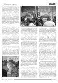 Junio 2007 - Centro de Documentación Ñuke Mapu - Page 7