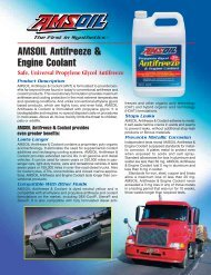 G1156 - ANT - Antifreeze and Coolant Flyer