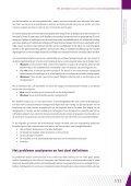 Het betrekken van en communiceren met ... - Biodiversity Skills - Page 4