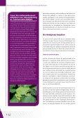 Het betrekken van en communiceren met ... - Biodiversity Skills - Page 5