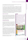 Het betrekken van en communiceren met ... - Biodiversity Skills - Page 6