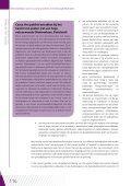 Het betrekken van en communiceren met ... - Biodiversity Skills - Page 7