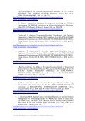 Sociotechnical Systems Engineering Institute - Page 3