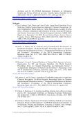 Sociotechnical Systems Engineering Institute - Page 5