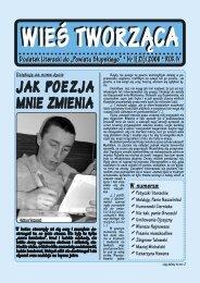 pobierz - Powiat Słupski