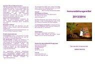 Folder IMMUNSCHUTZ HERBST 2013 und WINTER 2014/pdf zum ...