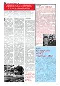 LUCHA INDIGENA 9.pdf - Centro de Documentación Ñuke Mapu - Page 4