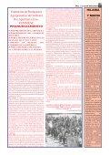 LUCHA INDIGENA 9.pdf - Centro de Documentación Ñuke Mapu - Page 5