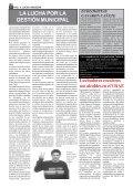 LUCHA INDIGENA 9.pdf - Centro de Documentación Ñuke Mapu - Page 6