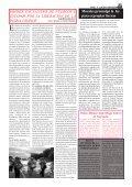 LUCHA INDIGENA 9.pdf - Centro de Documentación Ñuke Mapu - Page 7