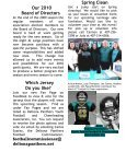 April 2010 - deltona panthers - Page 2