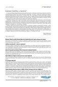 e-mentora - Page 3