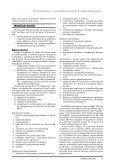 e-mentora - Page 5