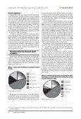 e-mentora - Page 6