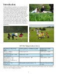 benefits-of-turf - Page 3