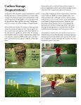 benefits-of-turf - Page 4