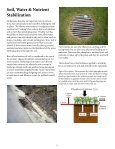 benefits-of-turf - Page 5
