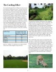 benefits-of-turf - Page 6