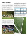 benefits-of-turf - Page 7