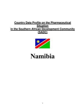View the PDF document - World Health Organization