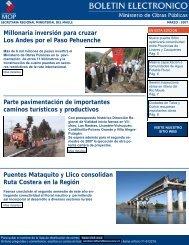 Descargar Documento - Región del Maule - MOP