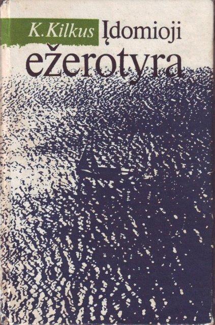 "Page 1 Page 2 Page 3 i © Leídykla ""Moksìas"", 1985 .HH n nd :un m ..."