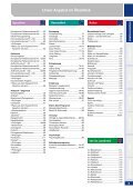 Fremdsprachen - Volkshochschule Aschaffenburg - Seite 4