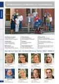 Fremdsprachen - Volkshochschule Aschaffenburg - Seite 5