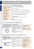 Fremdsprachen - Volkshochschule Aschaffenburg - Seite 7
