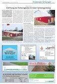 Ein Fest für Jung und Alt - Schwingklub Rothenburg - Page 2