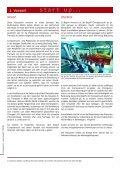 Hausarbeit Computersucht 458k vom 17.12.2006 - Geissler - Heubach - Seite 3