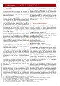 Hausarbeit Computersucht 458k vom 17.12.2006 - Geissler - Heubach - Seite 4