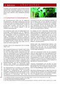Hausarbeit Computersucht 458k vom 17.12.2006 - Geissler - Heubach - Seite 5