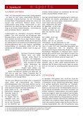 Hausarbeit Computersucht 458k vom 17.12.2006 - Geissler - Heubach - Seite 6