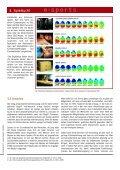 Hausarbeit Computersucht 458k vom 17.12.2006 - Geissler - Heubach - Seite 7