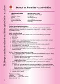 Služby pro osoby ohrožené soc.vyloučením a cizince - Page 4
