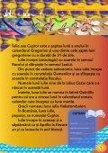 Buletin-informativ-iulie2015 - Page 2