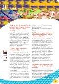 Buletin-informativ-iulie2015 - Page 3