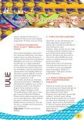 Buletin-informativ-iulie2015 - Page 4