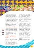 Buletin-informativ-iulie2015 - Page 6