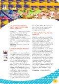 Buletin-informativ-iulie2015 - Page 7