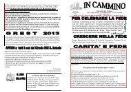 19 master 14-21 aprile 2013.pub - Noivenezia.it