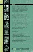 BANDS FOREIGN FEATHERS irische Musik mit ... - Leiselaut - Seite 2