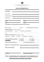 Aufnahmeantrag Brandenburg - Fachgemeinschaft Bau Berlin und ...