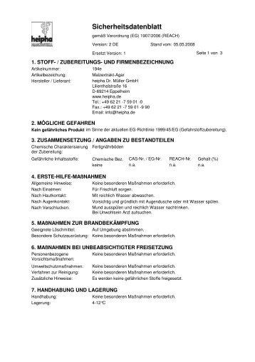 SDB 194e Malzextrakt-Agar.pdf