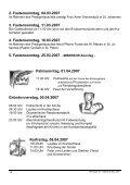 Pfarrbrief Nr. 28 - kath. Pfarrgemeinde St. Johannes - Page 4
